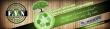 Logo de emilie rodet micro entreprise